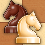 Chess – Clash of Kings 2.13.0 APK MOD Unlimited Money