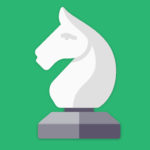 Chess Time – Multiplayer Chess 3.4.3.6 APK MOD Unlimited Money