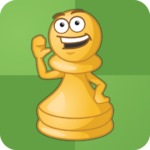 Chess for Kids – Play Learn 2.3.3 APK MOD Unlimited Money