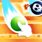 Dig This 1.1.27 APK MOD Unlimited Money