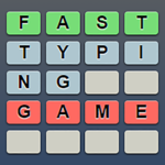 Fast Typing Game Test your writing speed 4.0 APK MOD Unlimited Money