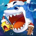 Fish Go.io – Be the fish king 2.20.5 APK MOD Unlimited Money