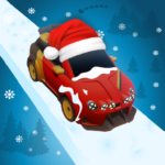 Gear Race 3D 1.0 APK MOD Unlimited Money