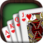 Hearts – Card Game 2.15.1 APK MOD Unlimited Money