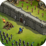 Imperia Online – Medieval empire war strategy MMO 8.0.20 APK MOD Unlimited Money