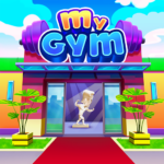 My Gym Fitness Studio Manager 4.2.2822 APK MOD Unlimited Money