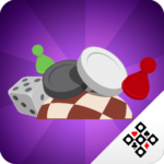 Online Board Games – Dominoes Chess Checkers 103.1.39 APK MOD Unlimited Money