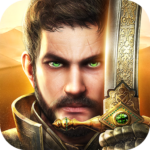 Pasha Fencer Varies with device APK MOD Unlimited Money