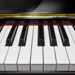 Piano Free – Keyboard with Magic Tiles Music Games 1.62 APK MOD Unlimited Money