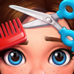 Project Makeover 2.1.1 APK MOD Unlimited Money