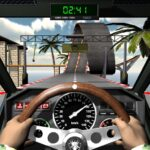 Racing stunts by car. Extreme driving 3.8 APK MOD Unlimited Money