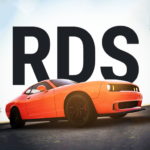 Real Driving School 1.0.6 APK MOD Unlimited Money