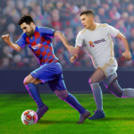 Soccer Star 2020 Top Leagues Play the SOCCER game 2.4.0 APK MOD Unlimited Money
