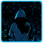The Lonely Hacker 10.8 APK MOD Unlimited Money