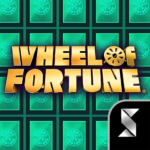 Wheel of Fortune Free Play 3.55 APK MOD Unlimited Money
