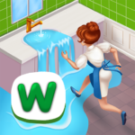 Word Bakers Words Search – New Crossword Puzzle 1.19.1 APK MOD Unlimited Money