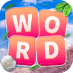 Word Ease – Crossword Puzzle Word Game 1.5.0 APK MOD Unlimited Money