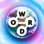 Words of the World – Anagram Word Puzzles 1.0.13 APK MOD Unlimited Money