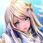 Aura Kingdom 2 11.7.1 APK MOD Unlimited Money