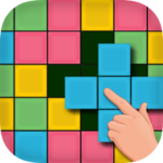 Best Block Puzzle Free Game – For Adults and Kids 1.65 APK MOD Unlimited Money