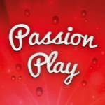 Couples Sex Game 2021 Passion Play 1.5.2 APK MOD Unlimited Money
