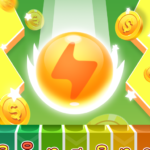 Dropping Ball 2 1.2.1 APK MOD Unlimited Money