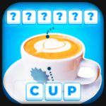 Guess the Word. Offline games 2.0 APK MOD Unlimited Money