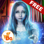 Hidden Objects – Mystery Tales 7 Free To Play 1.0.5 APK MOD Unlimited Money