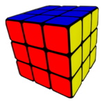 Magic Cube 1.6.3 APK MOD Unlimited Money