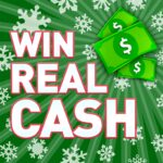 Match To Win Win Real Prizes Lucky Match 3 Game 1.0.2 APK MOD Unlimited Money