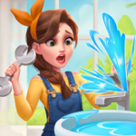 My Story – Mansion Makeover 1.20.30 APK MOD Unlimited Money