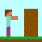 MyCraft Building and Survival in 2D 0.5.1 APK MOD Unlimited Money