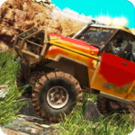 Offroad Xtreme Jeep Driving Adventure 1.1.5 APK MOD Unlimited Money