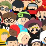 Play Together 1.0.2 APK MOD Unlimited Money