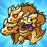 Summoners Greed Endless Idle TD Heroes 1.21.0 APK MOD Unlimited Money