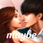 maybe Interactive Stories 2.1.3 APK MOD Unlimited Money