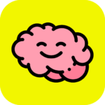 Brain Over – Tricky Puzzle 1.0.8 APK MOD Unlimited Money