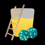 Drynk Board and Drinking Game 1.4.2 APK MOD Unlimited Money