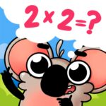 Engaging Multiplication Tables – Times Tables Game 1.1.5 APK MOD Unlimited Money