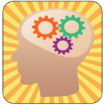 Quiz of Knowledge 2021 – Free game 1.70 APK MOD Unlimited Money