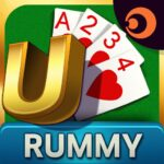 RummyCircle – Play Ultimate Rummy Game Online Free 1.11.28 APK MOD Unlimited Money