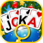 Solitaire Mystery 24.1.1 APK MOD Unlimited Money