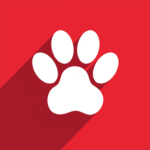 Watch Pet Varies with device APK MOD Unlimited Money