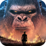Age of Colossus 1.0.0 APK MOD Unlimited Money