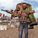 Army shooter Games Real Commando Games 0.7.9 APK MOD Unlimited Money