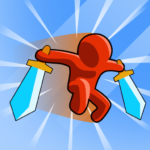 Attack on Giants 0.3.1 APK MOD Unlimited Money