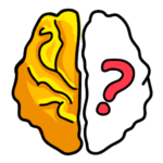Brain Out Can you pass it 1.5.3 APK MOD Unlimited Money