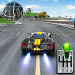 Drive for Speed Simulator 1.21.4 APK MOD Unlimited Money