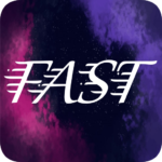 Fast Typing – Learn to type fast 2.3 APK MOD Unlimited Money