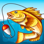 Fishing For Friends 1.56 APK MOD Unlimited Money